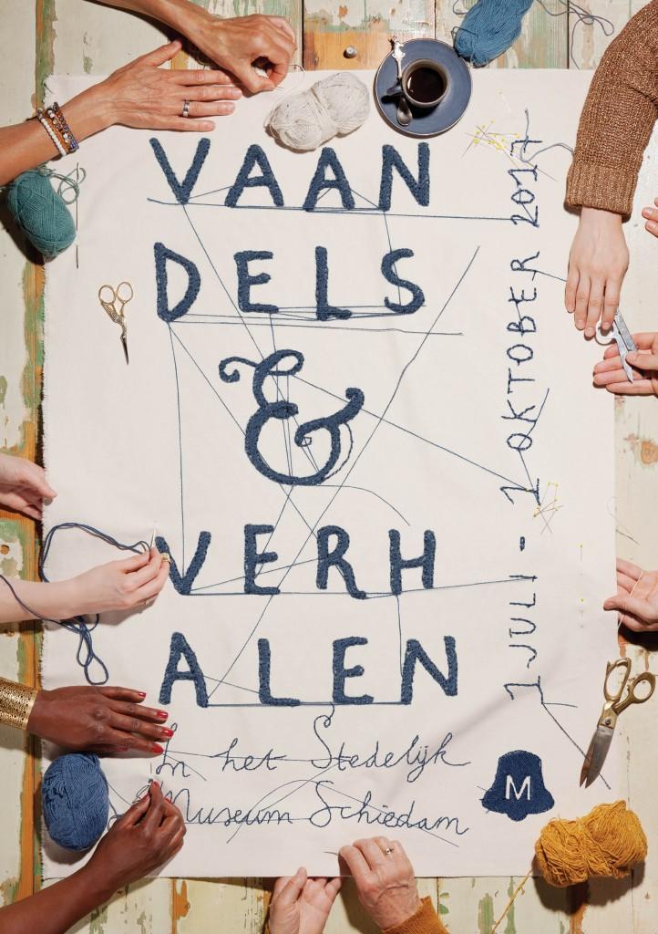 Vaandels__Verhalen_in_het_Stedelijk_Museum_Schiedam